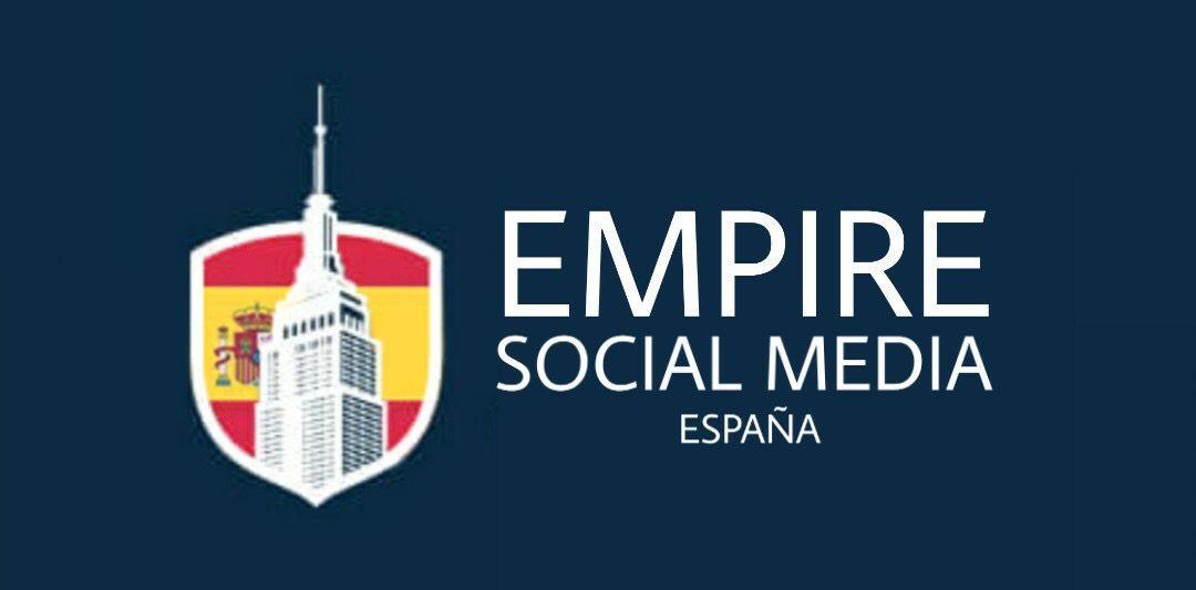 EMPIRE SOCIAL MEDIA!